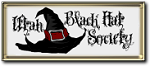 [Utah Black Hat Society]